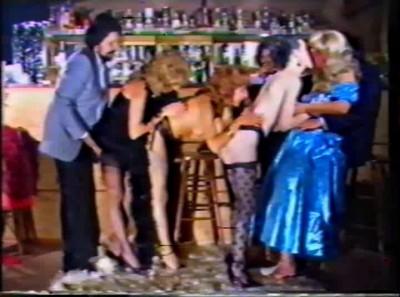 Society pervers (1980)