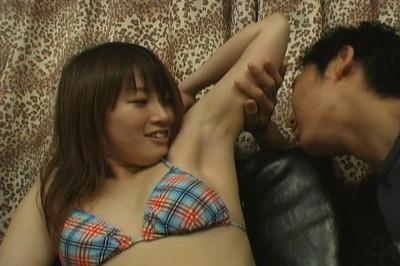 [Gut Jap] Wakiaiai vol 02 Scene #3