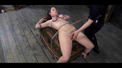 ChristinaVale2