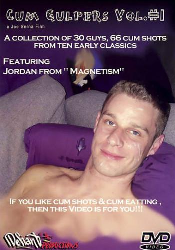 Cum Gulpers 1 : forum hotmail twink.