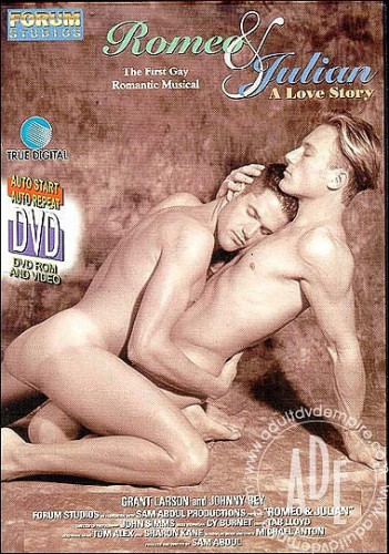 Romeo & Julian (1998)