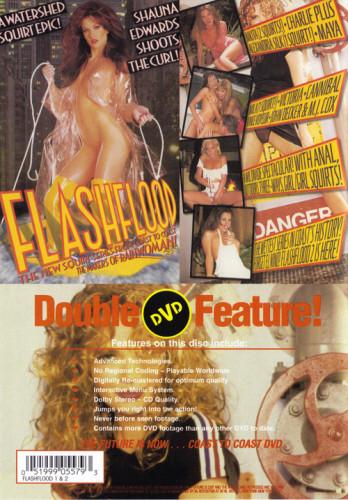 Flashflood 2 (1998)
