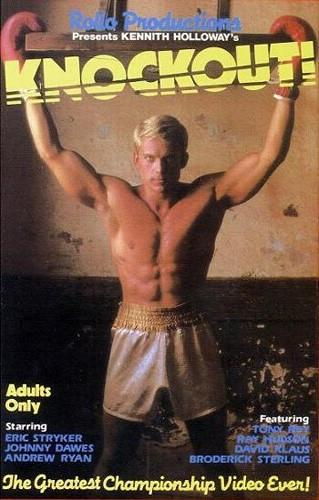 Knockout! (1984)