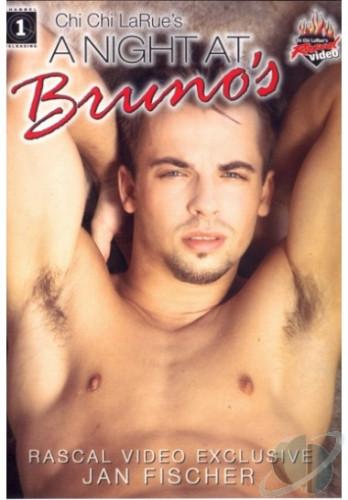 A Night At Brunos