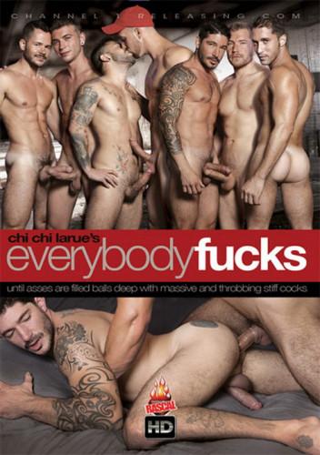 Everybody Sex