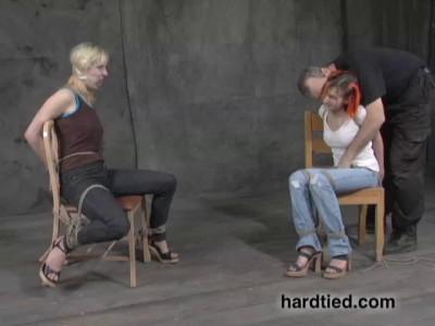 Hdt — Pinky & Nikki (2006)