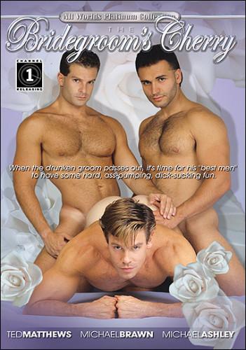 Description All Worlds Video – The Bridegroom's Cherry (1994)