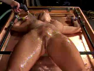 Insex – Scrubbed (Live Feed From May 26, 2001) RAW