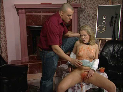 The Best Vip Collection SlavesInLove. 11 Clips. Part 8.