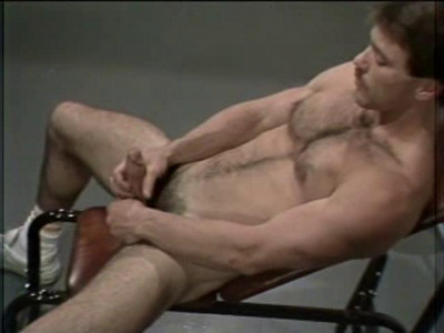 Pleasure Productions – Sgt Swanns Private Files