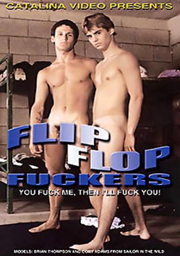 Flip-Flop Fuckers (1982)