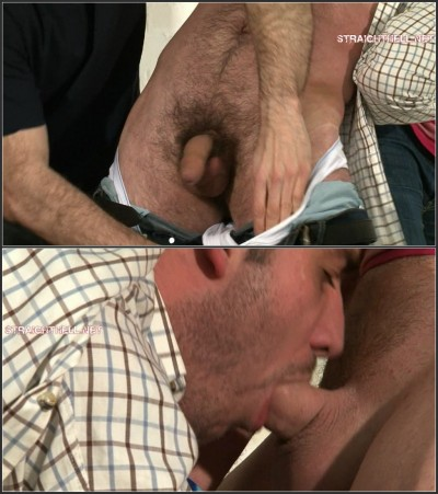 Fraser1-l - Stripped and subdued, virgin hole fingered