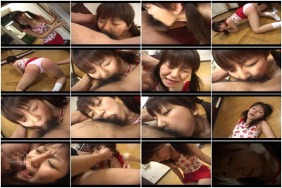 (Gutjap) Teen Girl Lovers Vol13 Scene 3
