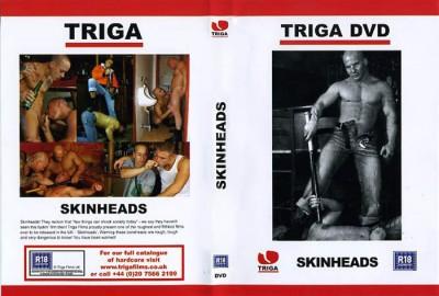 Skinheads (2010) DVDRip