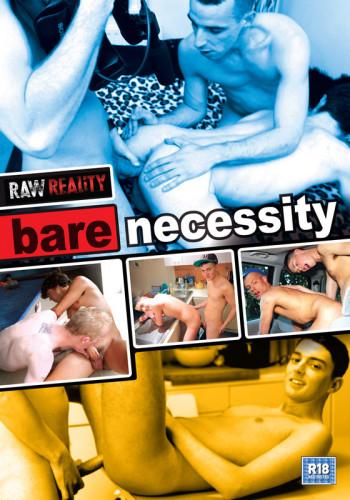 Bare Necessity (720p)
