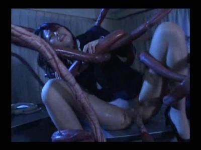weird-tentacle-porn-15
