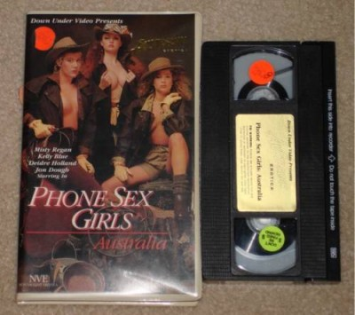 Description Phone Sex Girls Australia