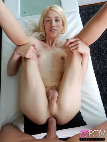 Holly Parker
