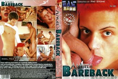 Angel\\\`s Bareback Stories