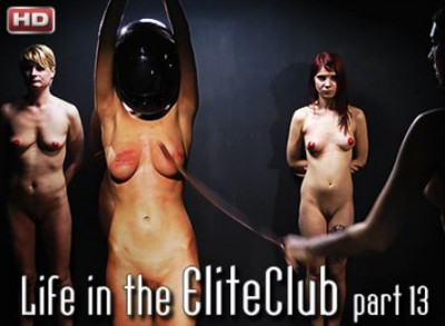 ElitePain - Life in the EliteClub part 13 HD 2014