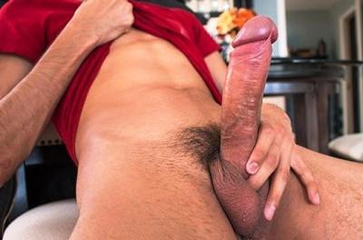 Cortez - gay fuck gay porn.