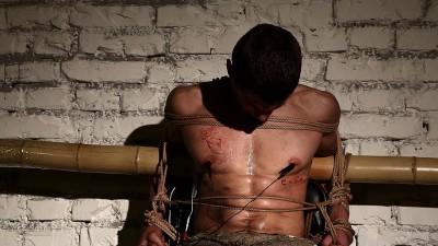 Hardy Slave Zhenya 2-3
