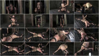 Pricked Scene 2