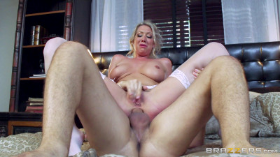 Lexi Lowe - You Wed Her, Ill Bed Her FullHD 1080p