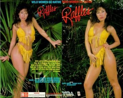 Description Raffles