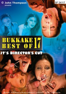Bukkake Best Of 17