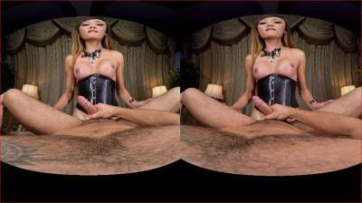 Description Submit to Venus Lux Part 2
