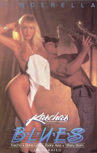 Kascha's Blues