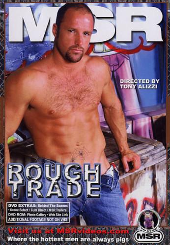 Msr Video Rough Trade