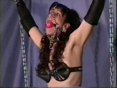 Devonshire Productions bondage video 98