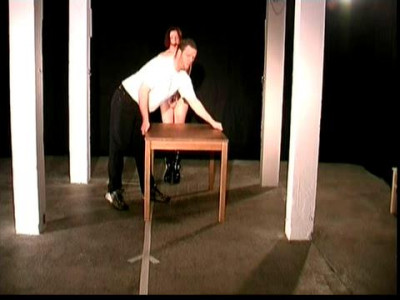 Extreme Bdsm Torture 42