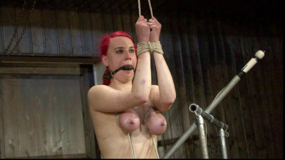 Toaxxx - 24 Hour Session for Lola Part 7-1