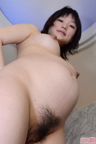 Shouko Pregnant Hardcore (2015)