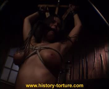 History Of Torture 12