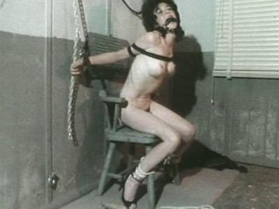 punished 2