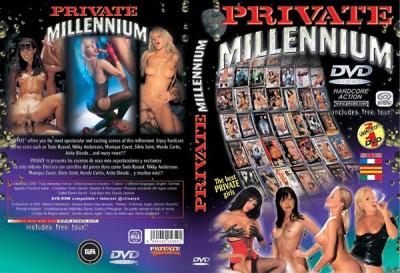 Description Millennium