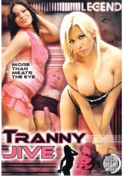 Tranny Jive
