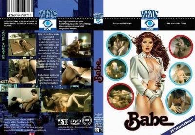Babe (John Christopher, Arrow Films)