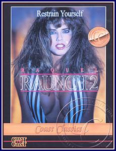 Raunch 02