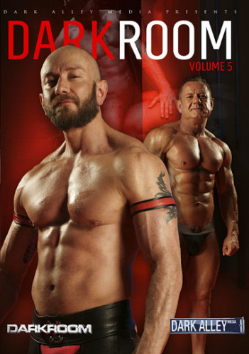 Darkroom Volume 5