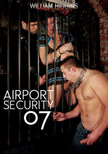 Airport Security Vol. 7