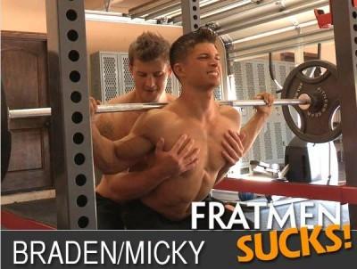 FMS-Braden & Micky
