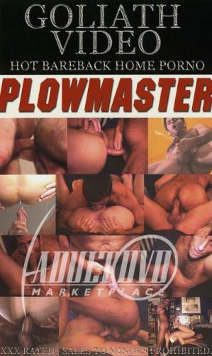 Plowmaster (Super Amateur Bareback)
