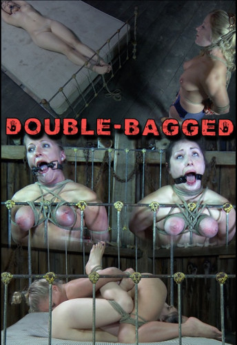 Double Bagged - Dia Zerva