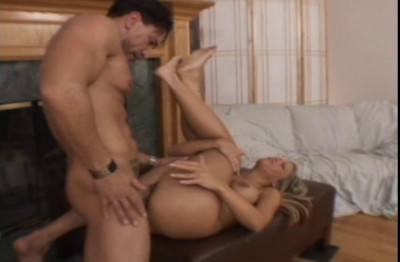 Mommy Is A MILF 3, scene 1