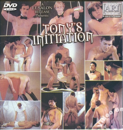 Tony's Initiation (1983)